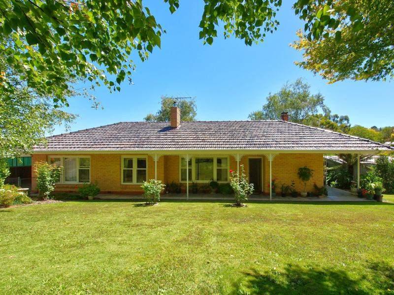 37 Coldstore Road, Lenswood, SA 5240