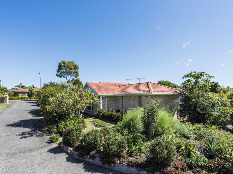 12 Grey Gum Close, South Grafton, NSW 2460
