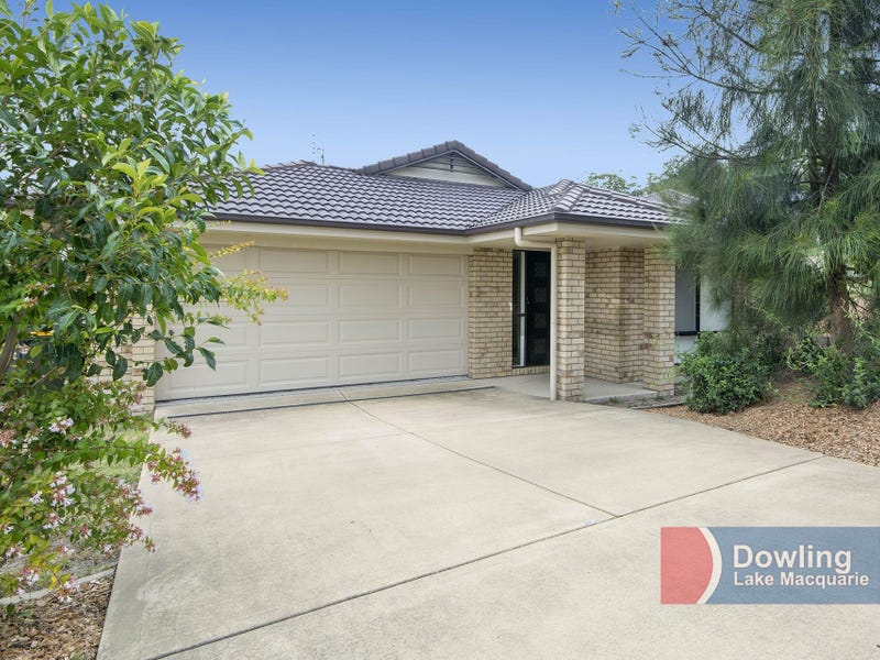 11 Raleigh Street, Cameron Park, NSW 2285