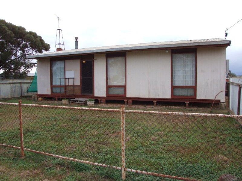 957 Balaklava Road, Bowmans, SA 5550