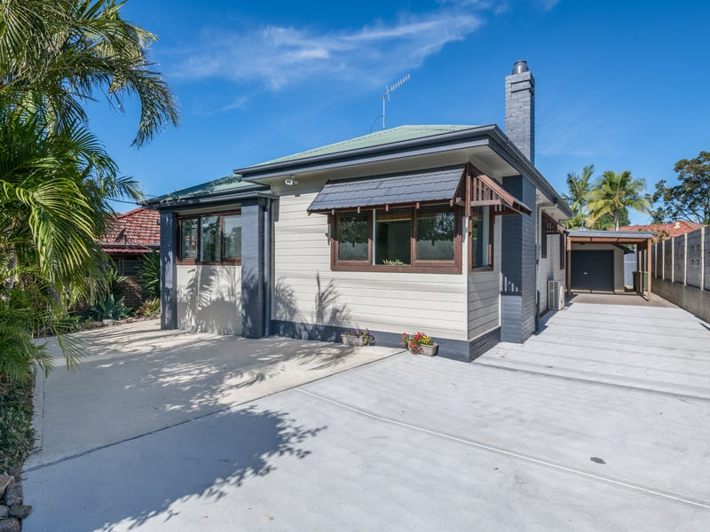 393 Pacific Highway, Highfields, NSW 2289