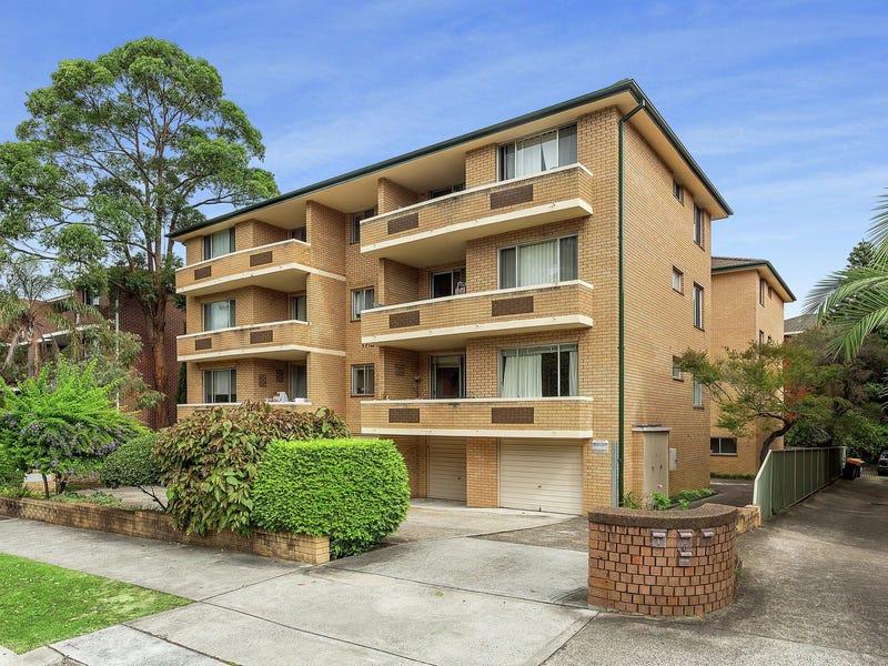 11/51 Chapel Street, Rockdale, NSW 2216