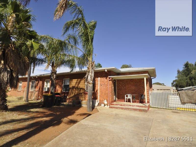20 Wilkins Road, Elizabeth Downs, SA 5113