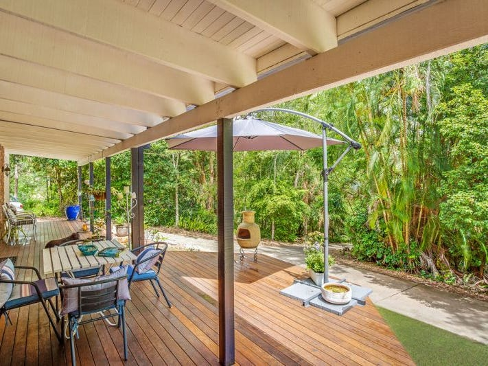 39 Coorabin court, Tallebudgera, Qld 4228