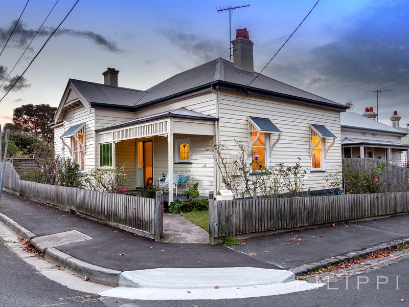 1 Bigmore Street, Geelong West, Vic 3218