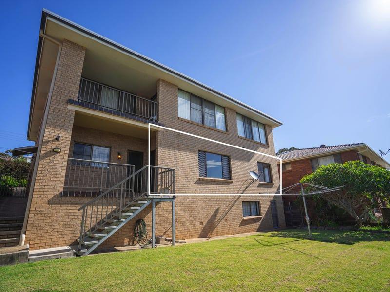 Unit 1/11 Arakoon Avenue, Port Macquarie, NSW 2444