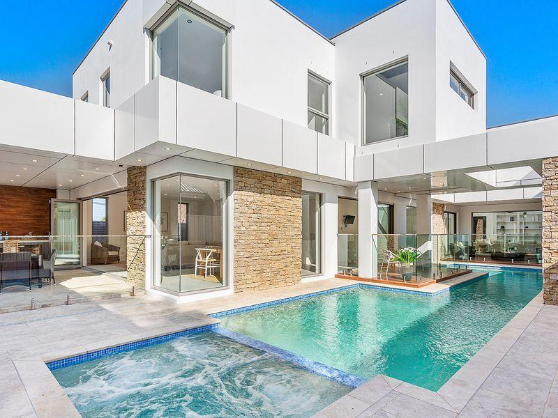 19 Walton Street, Blakehurst, NSW 2221