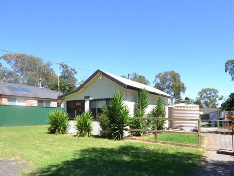9 Cobham Street, Yanderra, NSW 2574