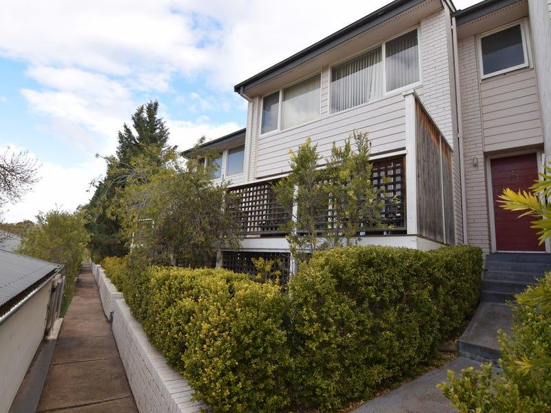 28 Ribbongum Place, Bathurst, NSW 2795