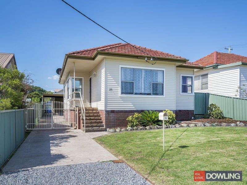 26 Taylor Road, Fern Bay, NSW 2295