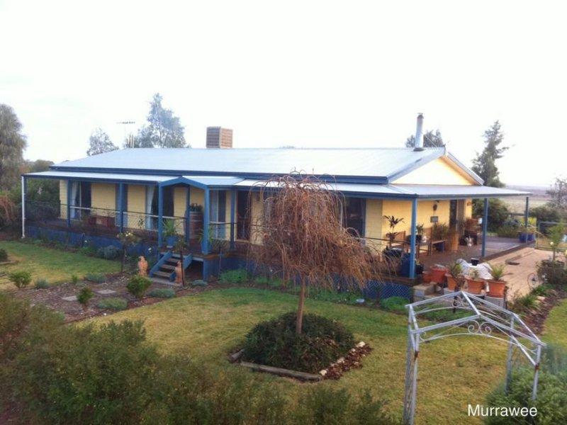 152 Nieman Road, Murrawee, Vic 3586