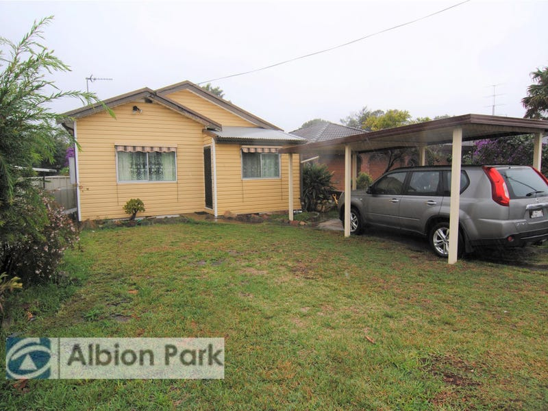 9 Shellharbour Road, Lake Illawarra, NSW 2528