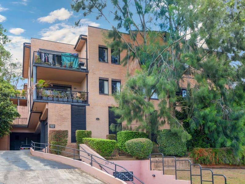 14/52-54 Holden Street, Gosford, NSW 2250
