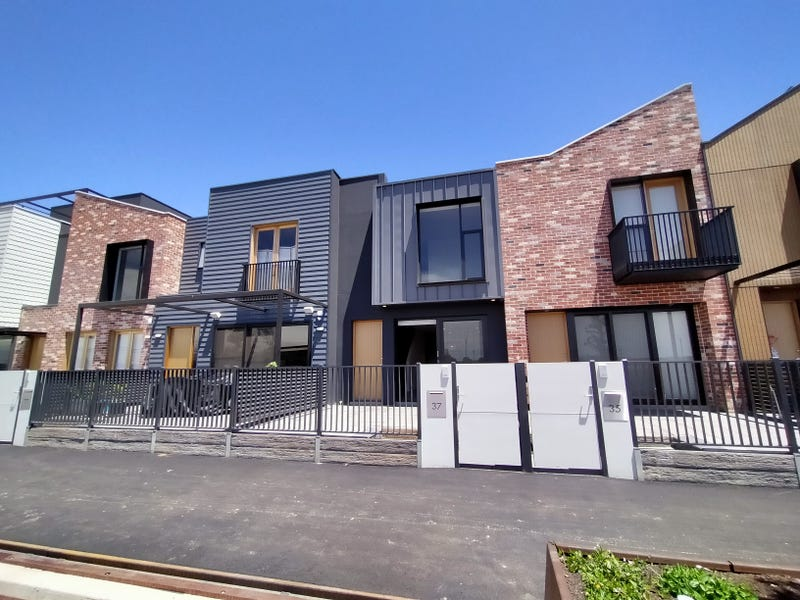 37 Albany Lane, Port Adelaide, SA 5015
