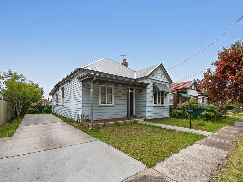 128 Milton Street, Ashbury, NSW 2193