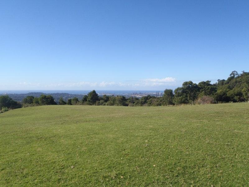 Lot 2 Araluen Avenue, Mount Kembla, NSW 2526