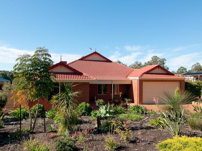 17 Swift Turn, Parkerville, WA 6081 - realestate com au