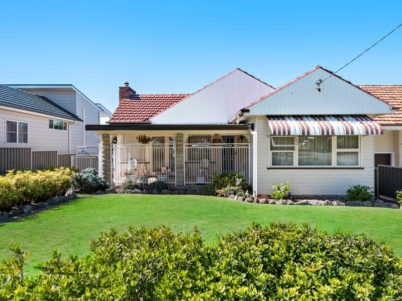 41 Joslin Street, Kotara, NSW 2289