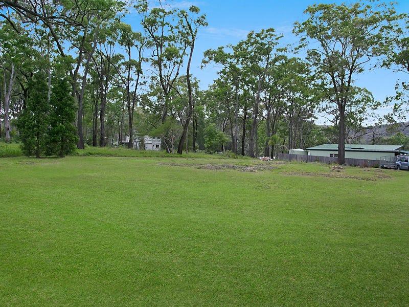 9 The Point, Bundabah, NSW 2324