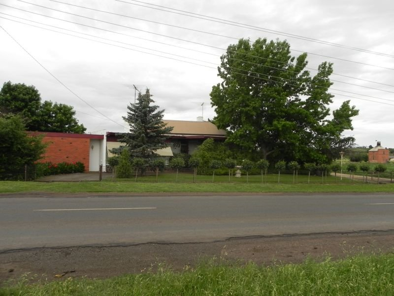 18 Fisken Street, Bacchus Marsh, Vic 3340