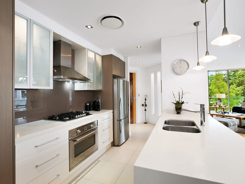 10/9-15 Newhaven Place, St Ives, NSW 2075