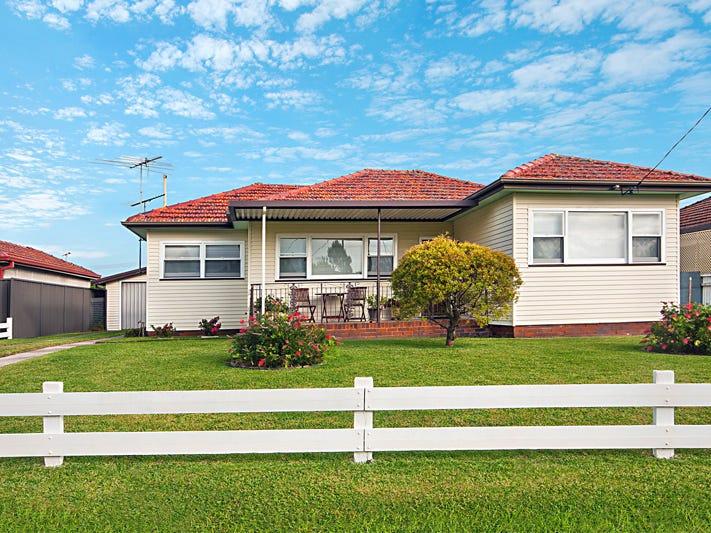 4 Kaluna Avenue, Smithfield, NSW 2164