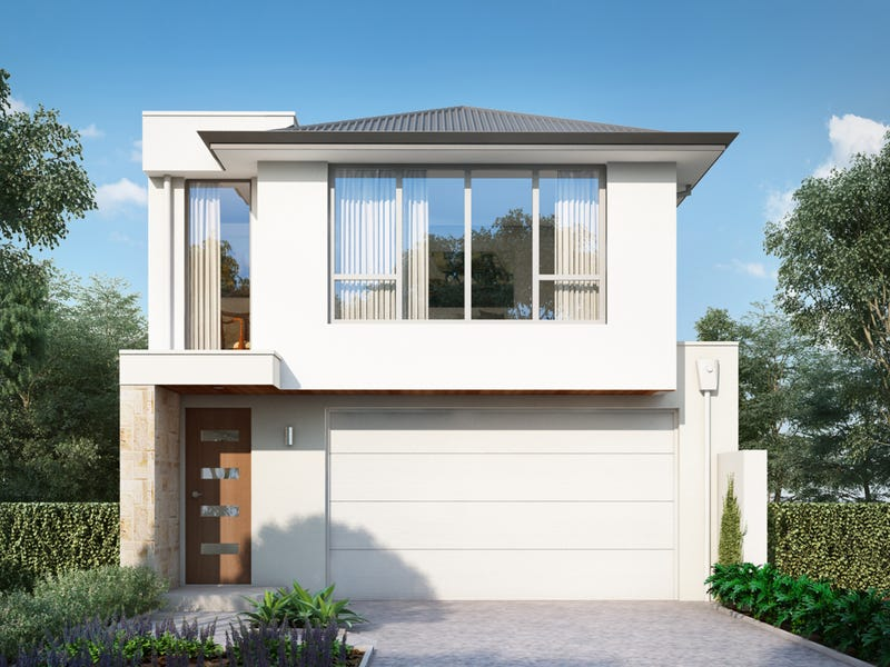 Lot 7 Riverside Avenue 'Riverside', Allenby Gardens