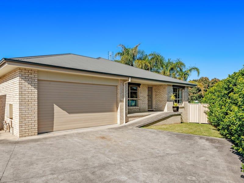 2/2 Bowden Street, Singleton, NSW 2330
