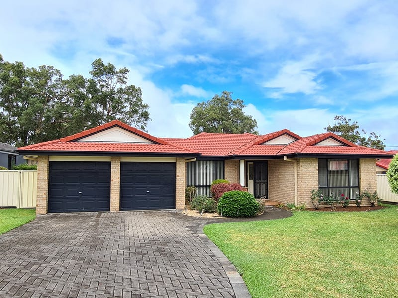24 The Mews, Forster, NSW 2428