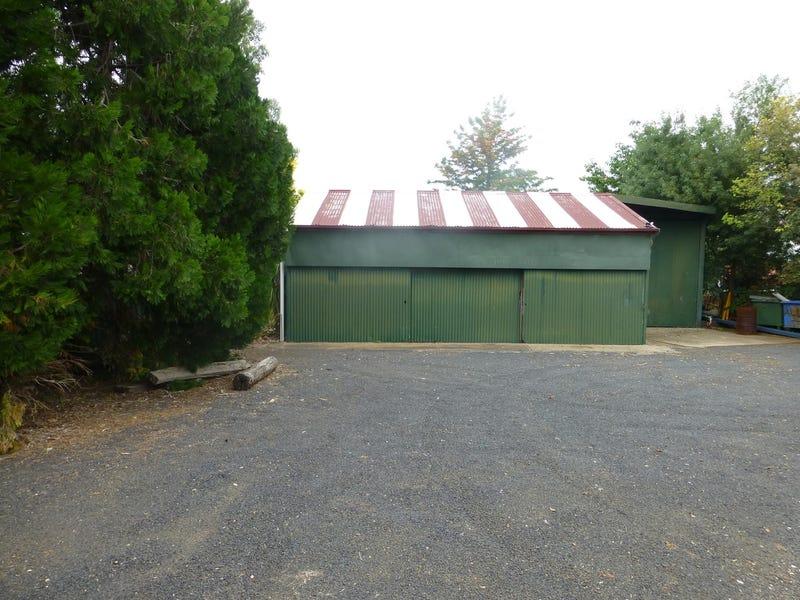 119 Molong Road, Orange, NSW 2800