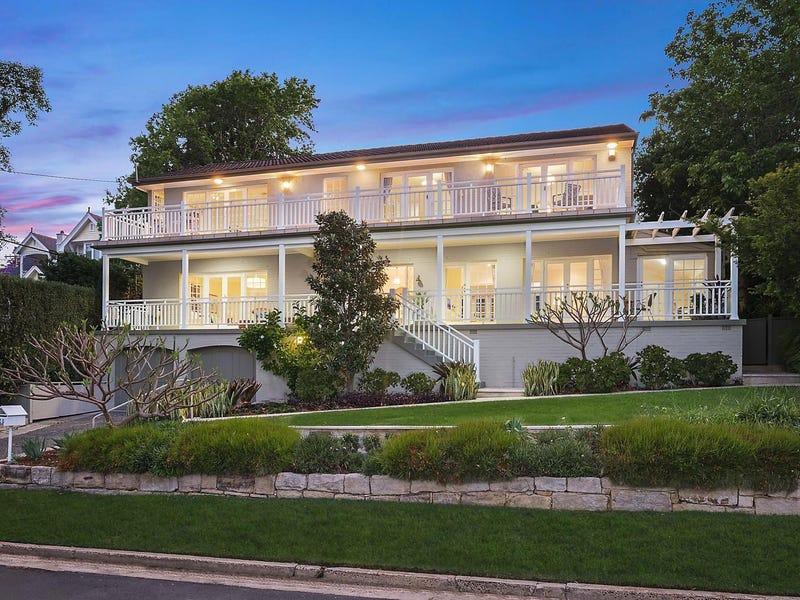 20 Dunois Street, Longueville, NSW 2066