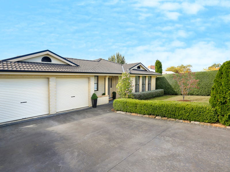11 Stirling Drive, Bowral, NSW 2576