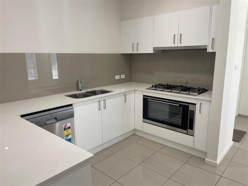 160 Robey Street, Maroubra, NSW 2035