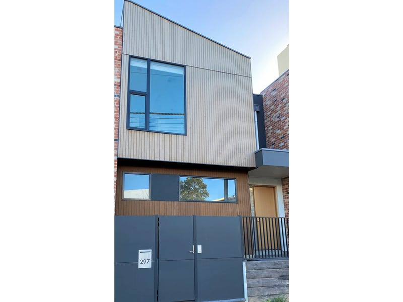 297 St Vincent Street, Port Adelaide, SA 5015