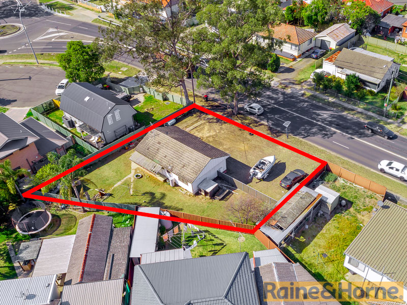 15 Quakers Road, Marayong, NSW 2148