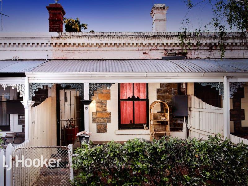15 Marion Street, Adelaide, SA 5000
