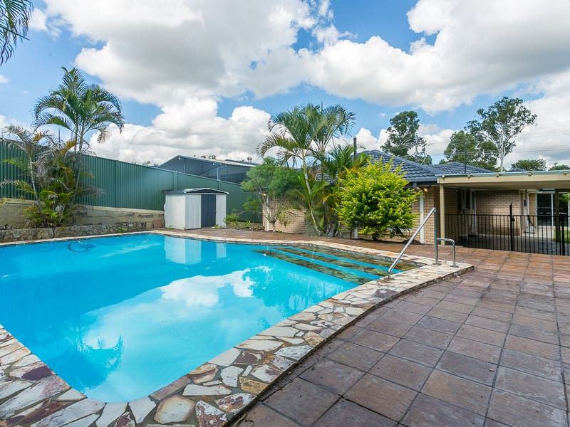 54 Camelia Avenue, Everton Hills, Qld 4053