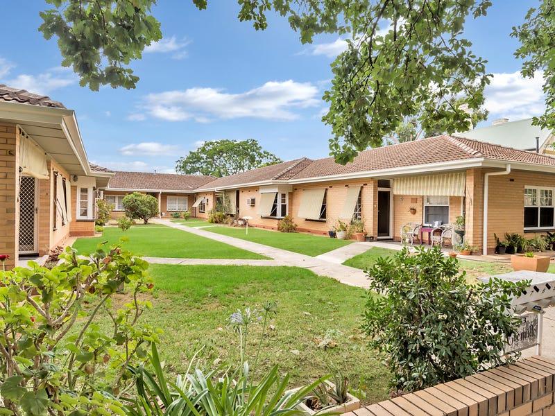 3/53 Alexandra Avenue, Rose Park, SA 5067