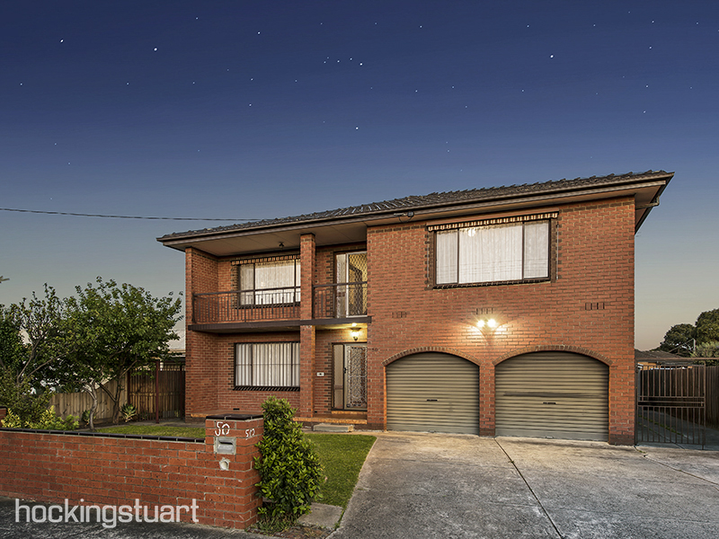 50 Mount View Road, Thomastown, Vic 3074