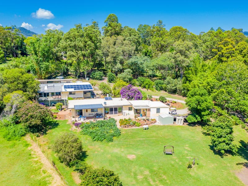 30-44 Climax Court, Witheren, Qld 4275