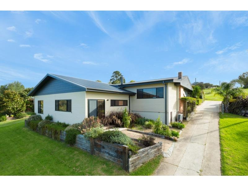 Address available on request, South Pambula, NSW 2549