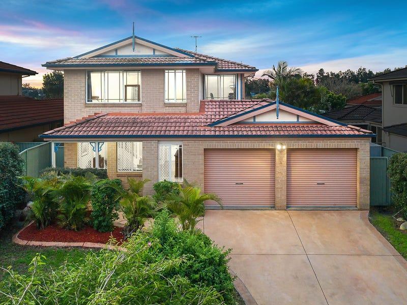 15 Duntroon Close, Hamlyn Terrace, NSW 2259