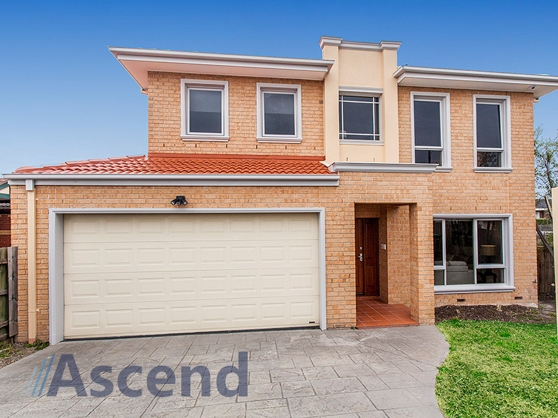 80 King Street, Doncaster East, Vic 3109