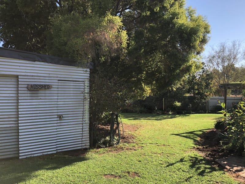 3 Moa Road, Rankins Springs, NSW 2669