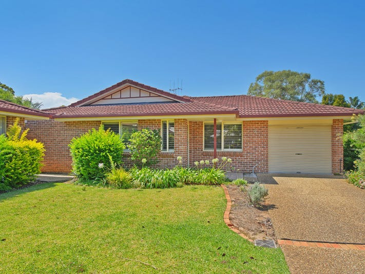 3/9 Woodgrove Close, Port Macquarie, NSW 2444