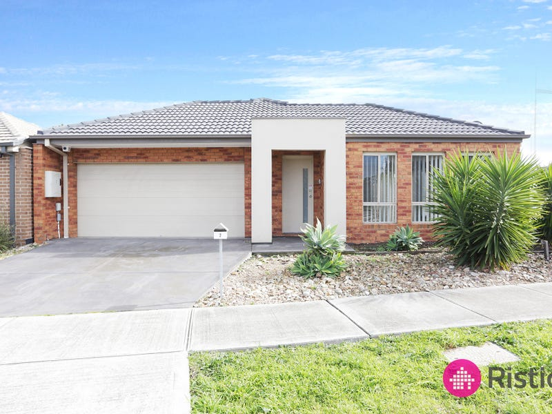 2 Treeview Drive, South Morang