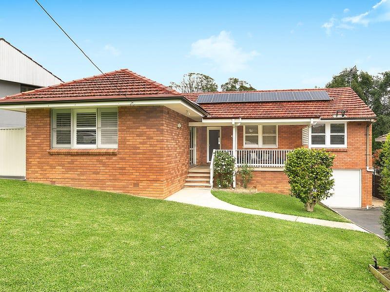 5 Narrun Crescent, Telopea, NSW 2117