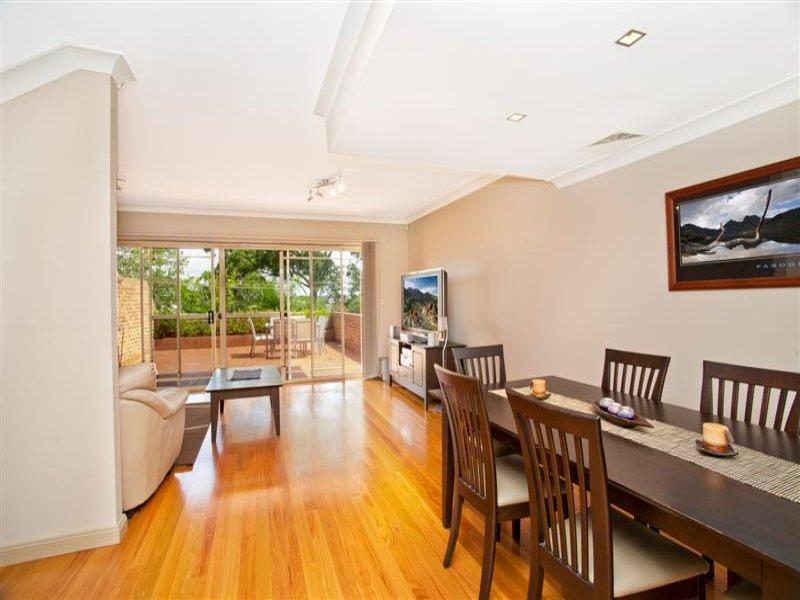 4/11 Downes Street, Belfield, NSW 2191