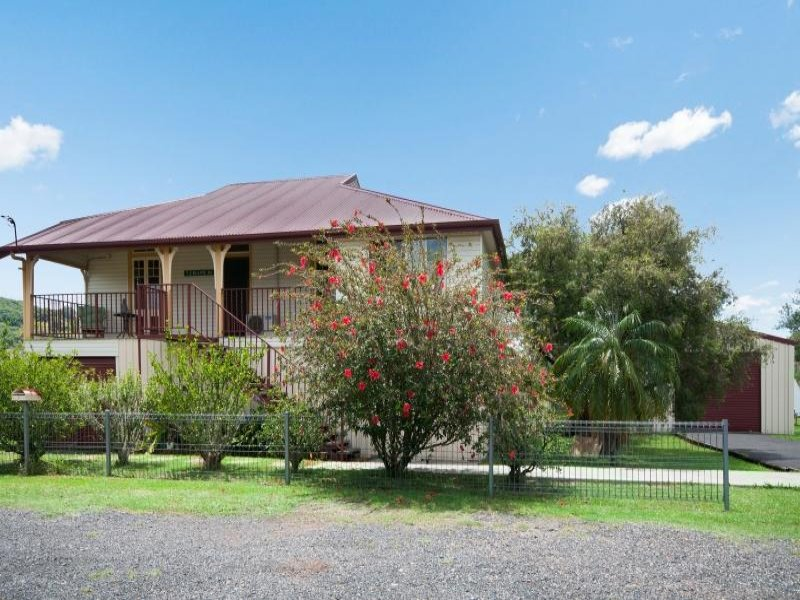 7 Crane Street, North Lismore, NSW 2480