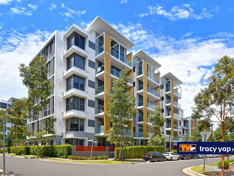G21/4 Seven Street, Epping, NSW 2121
